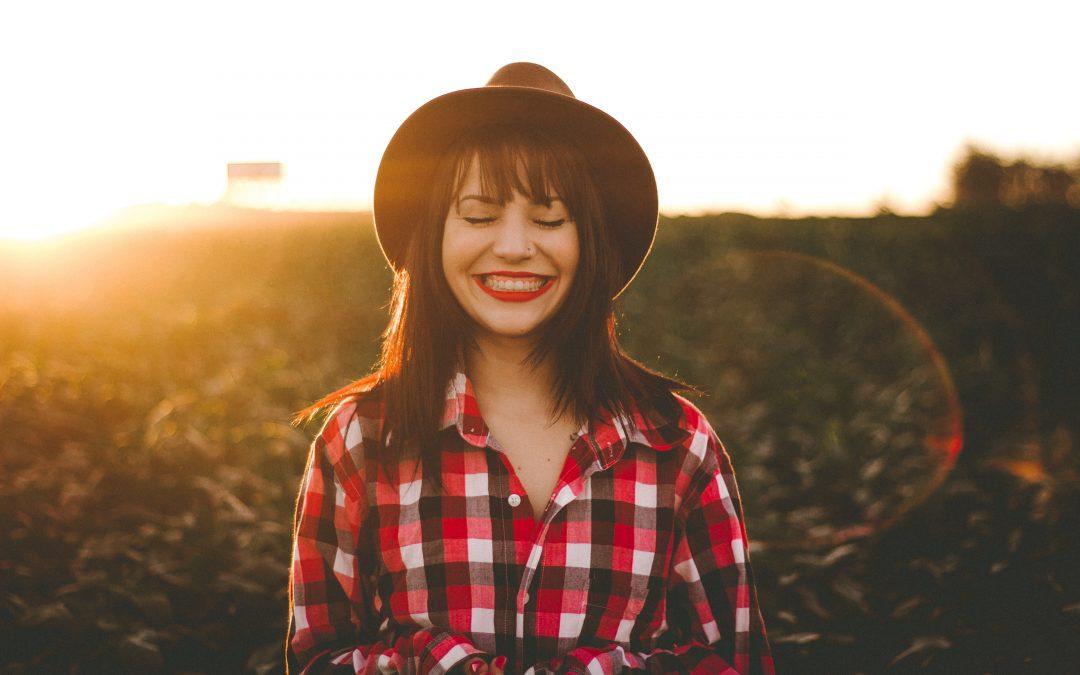 Hitta din ikigai – ditt varför